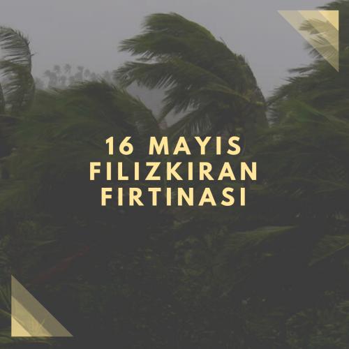 16-Mayıs-–-Filizkıran-Fırtınası - Doğanın Takvimi