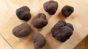 Trüf mantarı nedir, nasıl tüketilir? Trüf mantarı yağının faydaları  nelerdir? - Güncel yaşam haberleri